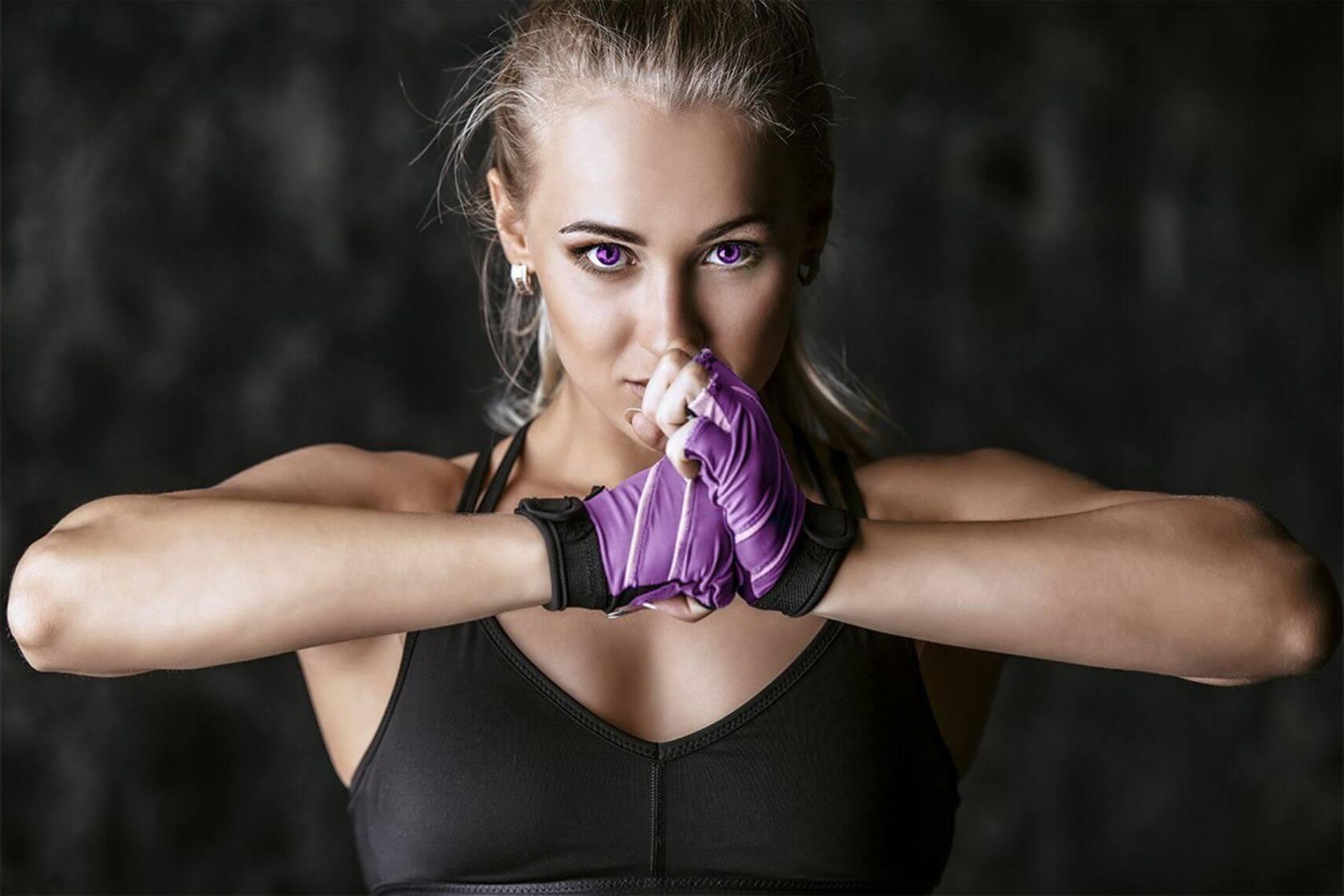 Fitness Vianen, FIT2GO sportschool Vianen